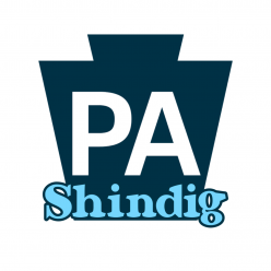 Pennsylvania Shindig